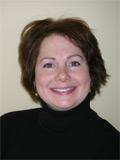 Nancy Lee Murty