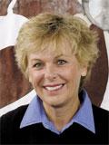 Velda Newman