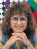 Yvonne Porcella