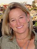 Jennifer Sampou