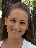 Rebecca Soder