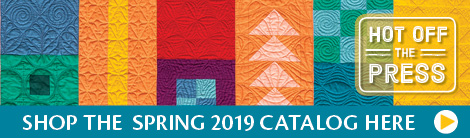 spring19-catalog-announcement-banner.jpg