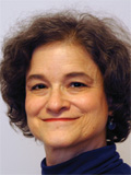 Marcia Stein