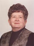 Shirley Stutz