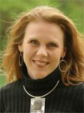 Michelle VanTassell