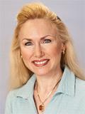 Cindy Walter