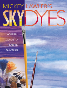 Skydyes eBook