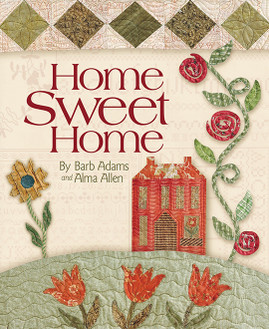 Home Sweet Home eBook