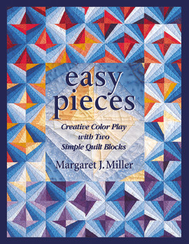 Easy Pieces Print-on-Demand Edition
