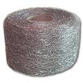 Medium #434 Stainless, 1-lbs reels, 12 reels/cs