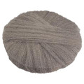 "#000-17"" Radial Floor Pad, 12/cs"