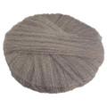 """19"""" Dia., Fine Grade Stainless Radial floor pads, 12/cs"""