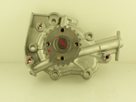 Suzuki Carry DB51T Water Pump