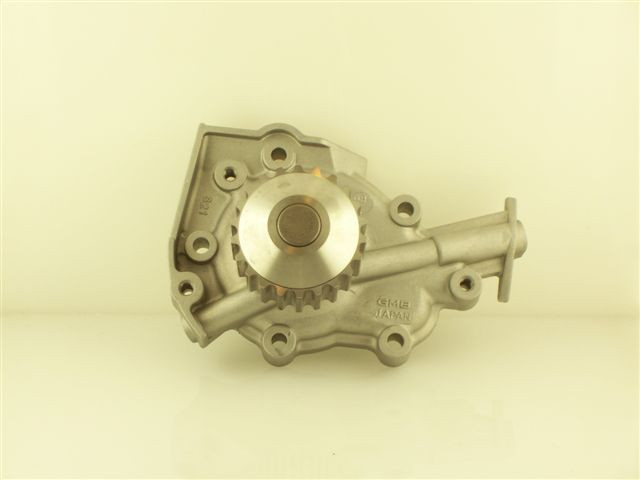 Suzuki Carry Dd51t Water Pump