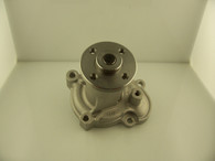 Mitsubishi U42T Water Pump, for 3G83 Hemi-Head Engine