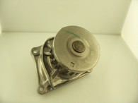 Honda  HA2 Water Pump