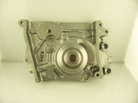Subaru Sambar KS4 Water Pump