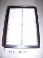 Subaru Sambar KS4 / TT2 / TV2 Air Filter
