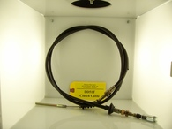 Clutch Cable Suzuki Carry DD51T