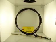 Clutch Cable Suzuki Carry DB51T