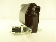 Suzuki DD51t Coil (2 Pin Plug)