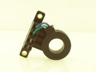 Honda ACTY HA4 Ignition Stator (Inside Distributor)
