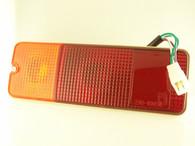 Suzuki DD51T/DB51T/DB52T Tail Light Assembly   (Right Side)