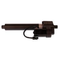 Blackline Snow Plow Actuator
