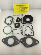 Toro Workman 3200 Carburetor Kit for Mikuni 34SHVT Carburetor