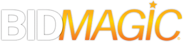 BidMagic Professional Proposal Software