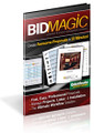 BidMagic Software - Pro