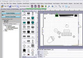 Visio Interface Option (does not require renewals)