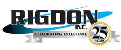 Rigdon, Inc.