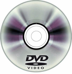 """DVD: """"Tracing Magnetic Fields in Building Wiring"""""""
