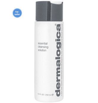 Essential Cleansing Solution 8.4oz