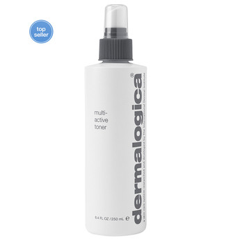 Multi-Active Toner 8.4oz