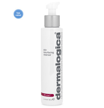 Skin Resurfacing Cleanser 5.1oz