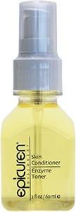 Epicuren Skin Conditioner Enzyme Toner 4 oz.