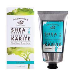 Original 20% Shea Butter Hand Cream 2.5oz