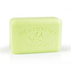 Linden Shea Butter Enriched Vegetable Soap