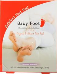 Baby Foot