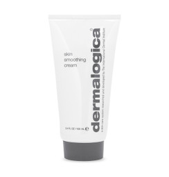 Skin Smoothing Cream 3.4oz