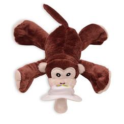 Milo Monkey Buddies™