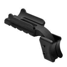 Beretta 92/M9 Trigger Guard Mount/ Rail