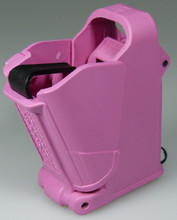 PINK UpLULA™ - 9mm to 45ACP