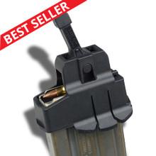 Maglula Magazine Loader & Unloader M16/AR-15 LULA