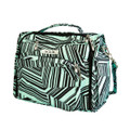 Ju Ju Be Diaper Bag - BFF - Mint Chip - New With Tags - Free Shipping