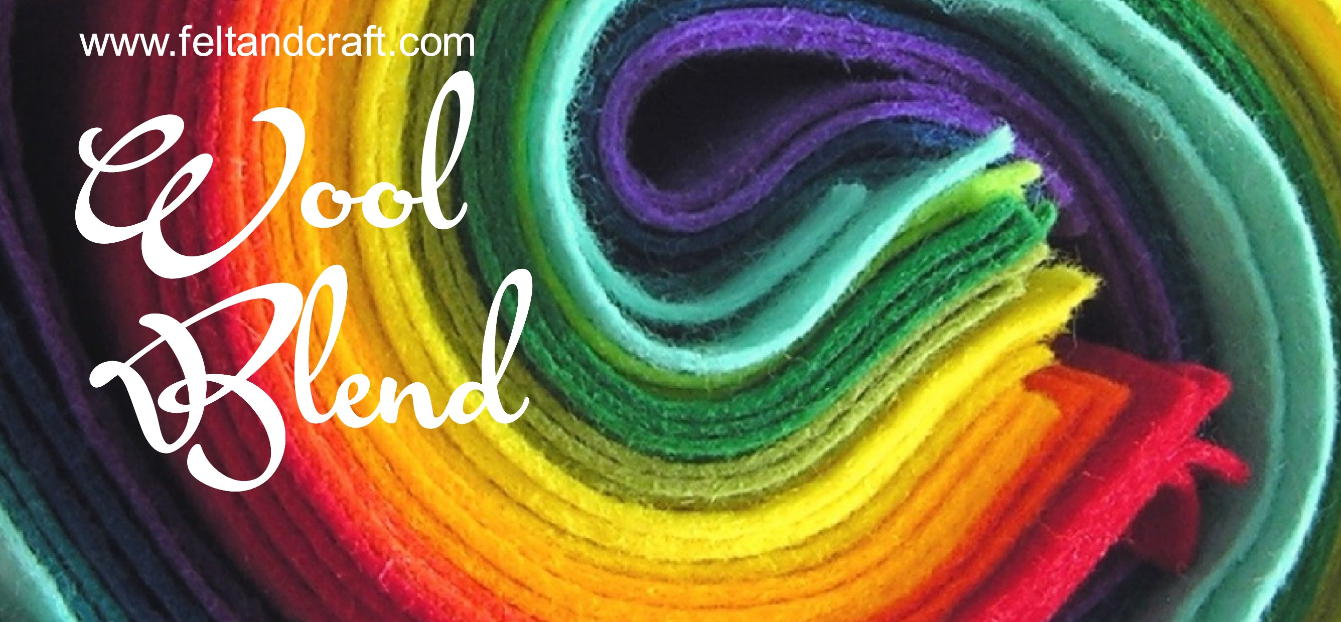 colorhead.jpg