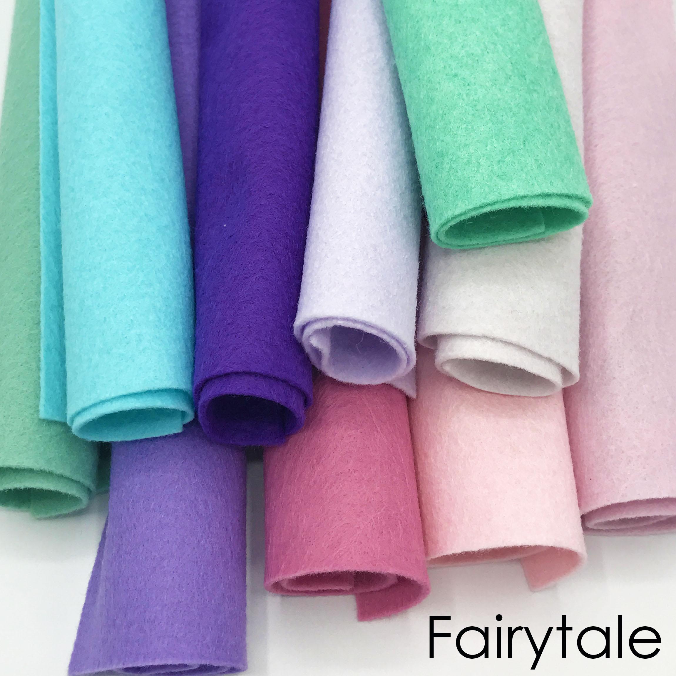 fairyt2.jpg