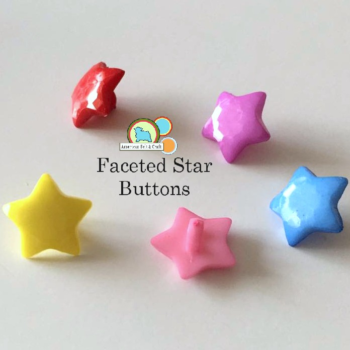 fstar5.jpg